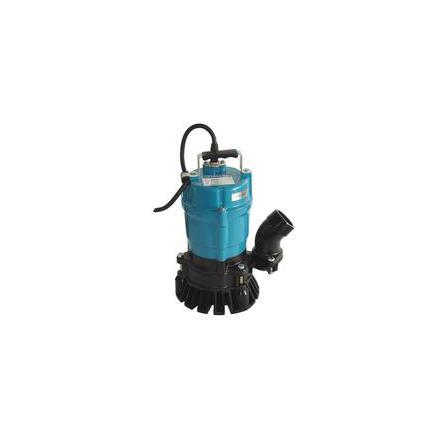 Tsurumi pump HS2.75S