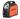 Svets Kemppi Minarc 150 Classic