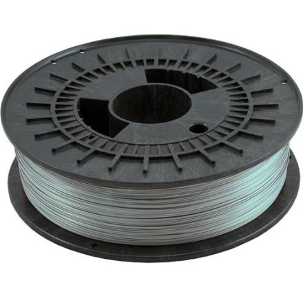 Migtråd Migatronic Rostfri/syrefast