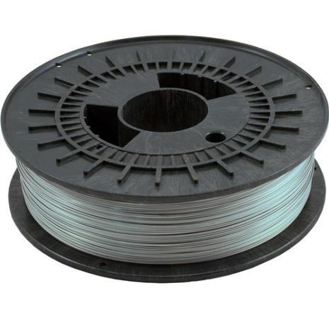 Migtråd Migatronic Rostfri/syrafast