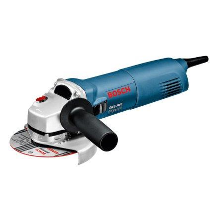 Bosch Vinkelslip GWS 1400