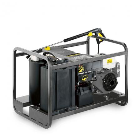 Hetvattentvätt Kärcher HDS 1000 DE