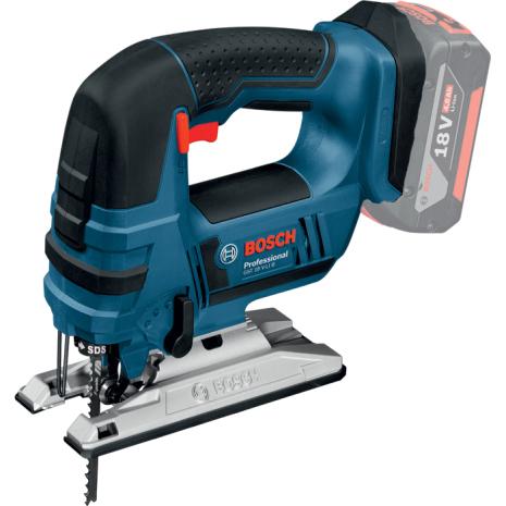 Sticksåg Bosch GST 18 V-LI B ONLY TOOL