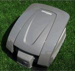 Hus till Honda Robotgräsklippare Miimo