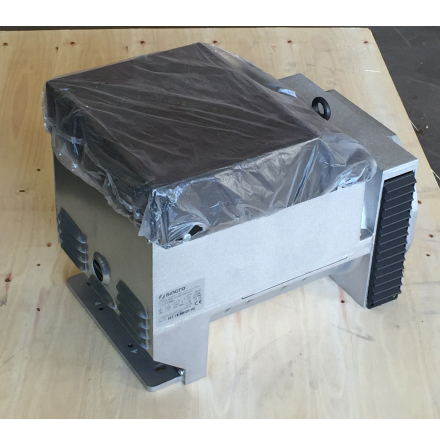 Generator Sincro FT 4 MBS 9,0 kva