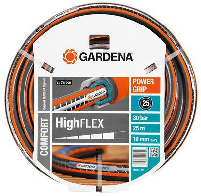 "Comfort HighFLEX Slang 19 mm (3/4"")"