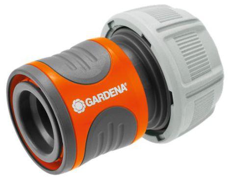 "GARDENA Slangkoppling 19 mm (3/4"")"