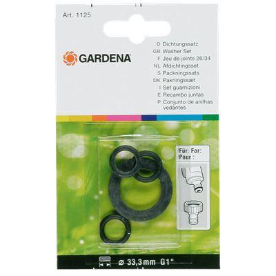 Gardena Packningssats