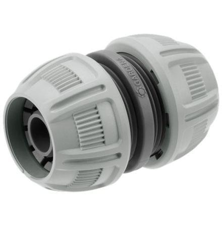 "GARDENA Reparator 13 mm (1/2"") - 15 mm (5/8"")"