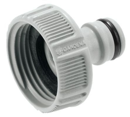 "GARDENA Krankoppling 33,3 mm (G 1"")"