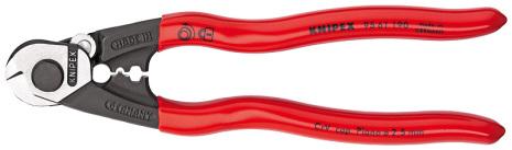 Wiresax 190 mm