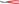 Låsringstång  för innerringar i borrhål 130 mm 8 - 13 Ø mm