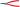 Låsringstång för ytterringar på axlar 180 mm
