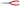 Griptång med långa, smala käftar 160 mm