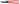 Kabelsax med dubbelskär 200 mm