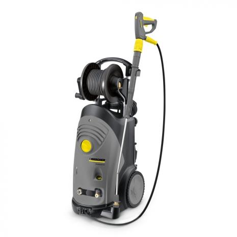 Högtryckstvätt Kärcher HD 9/20-4 MX Plus