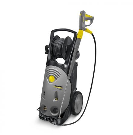 Högtryckstvätt Kärcher HD 10/25-4 SX Plus