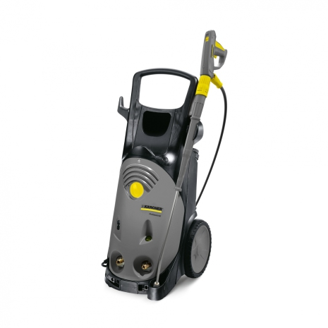 Högtryckstvätt Kärcher HD 13/18-4 S Plus