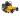 Åkgräsklippare CUB CADET XZ1 137