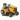 Åkgräsklippare Cub Cadet XT1 OS96