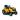Åkgräsklippare Cub Cadet LT1 NS96