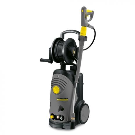 Högtryckstvätt Kärcher HD 7/18 CX Plus