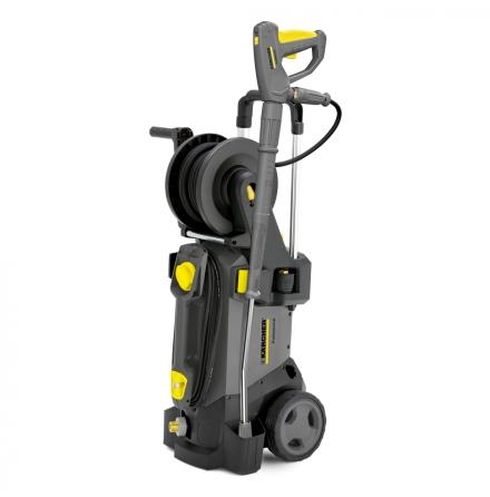 Högtryckstvätt Kärcher HD 5/15 CX Plus