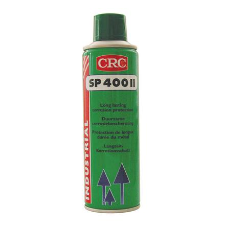 Rostskydd SP400 300ml CRC