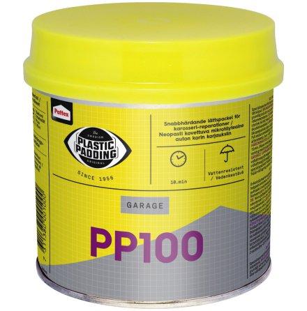 Spackel PP100 Plastic Padding