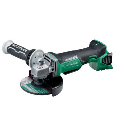 Vinkelsip G18DBBAL Tool Only Hitachi