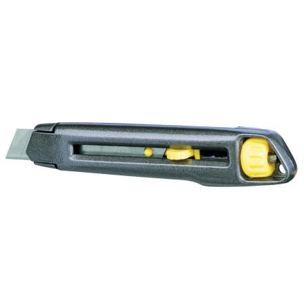 Brytbladskniv Interlock Stanley