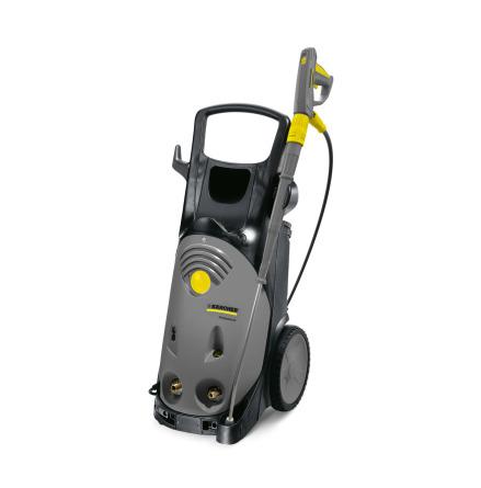 Högtryckstvätt Kärcher HD 10/25-4 S Plus