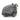 Hetvattentvätt Kärcher HDS 10/20-4 M