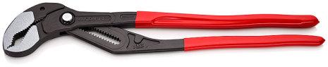 Knipex Polygriptång Cobra 560mm