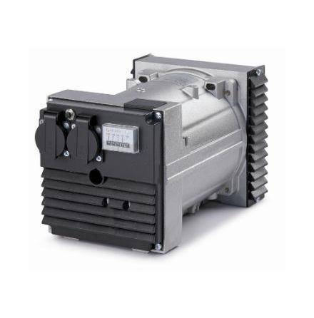 Generator Sincro ER 2 CAH 3,5 kva