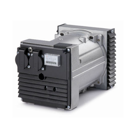 Generator Sincro ER 2 CAT 4,2 kva
