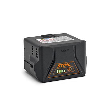 Batteri Compact AK 30 STIHL