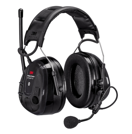 Hörselkåpa Ws Alert XP 2.0 Peltor