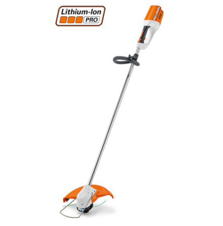 Batteridriven Trimmer FSA 85 STIHL