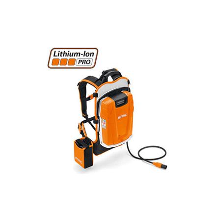 Ryggburet Batteri PRO AR 3000 STIHL