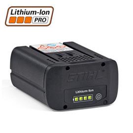Batteri PRO AP 200 STIHL