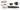 Batteridriven Lövblås BGA 56 STIHL