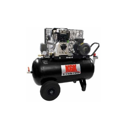 Kompressor KGK 90/515 JUBILEUM