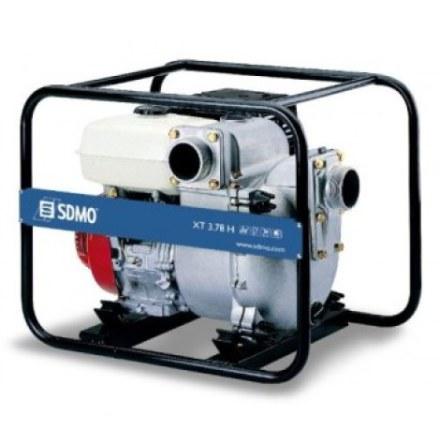 Vattenpump SDMO XT 3,78 H
