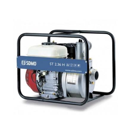 Pump SDMO ST 2.36 H