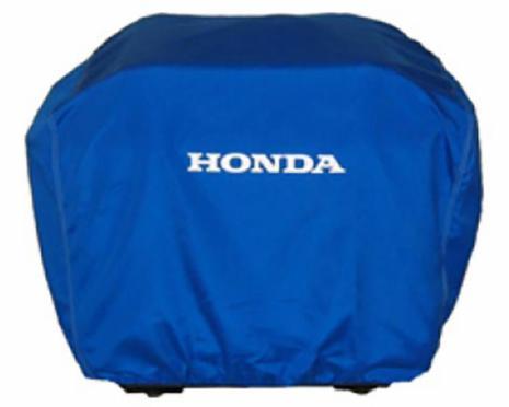 Blue cover för Honda elverk