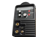 Fimer Svets TT164 DC HF