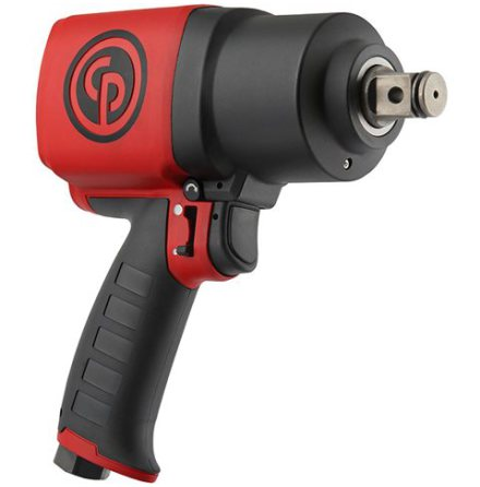 Mutterdragare CP7769 Chicago Pneumatic