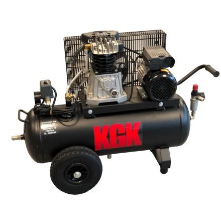 Kompressor KGK 50/268