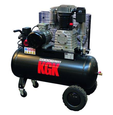 Kompressor KGK 90/670LL-K30